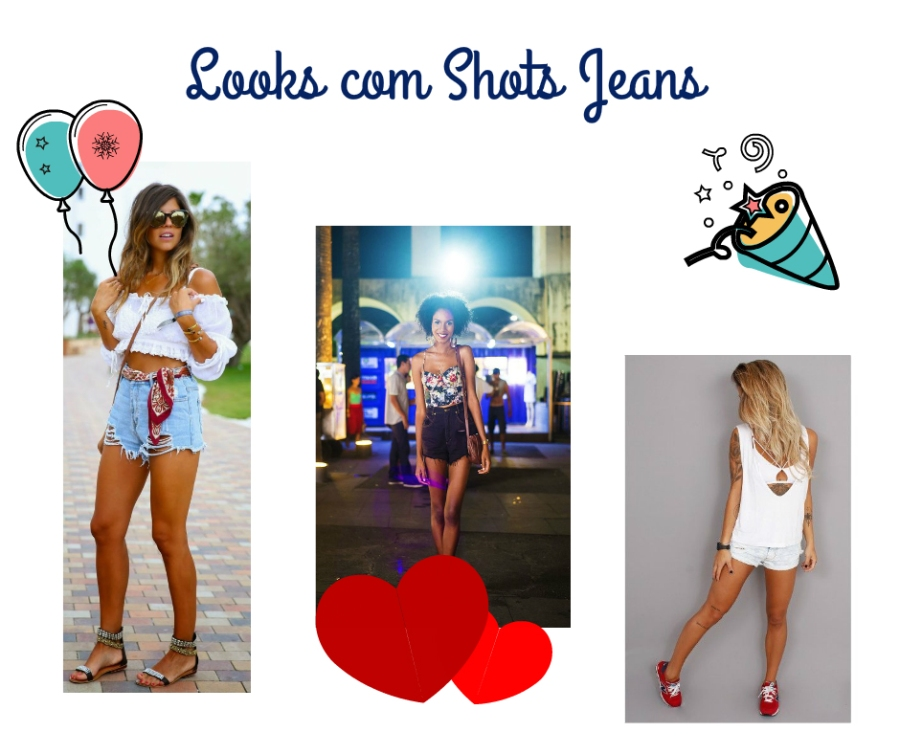 fotorcreated50-carnaval-carnaval2017-look-para-carnaval-lookparacarnaval-danielydias-dany-dias-maquiagem-voce-que-e-bonita-vocequeebonita-blog-instablog-maquiadora-recife-moda-look
